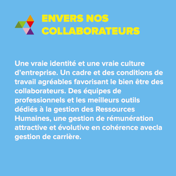wevioo collaborateurs