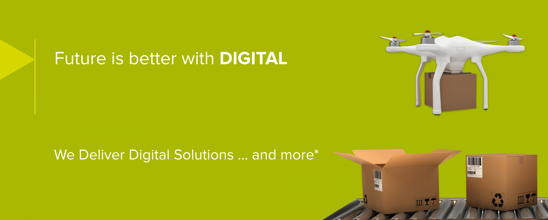 Wevioo Digital Solutions